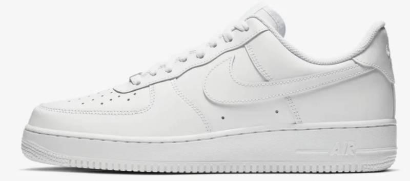 PA Sports Sneaker
