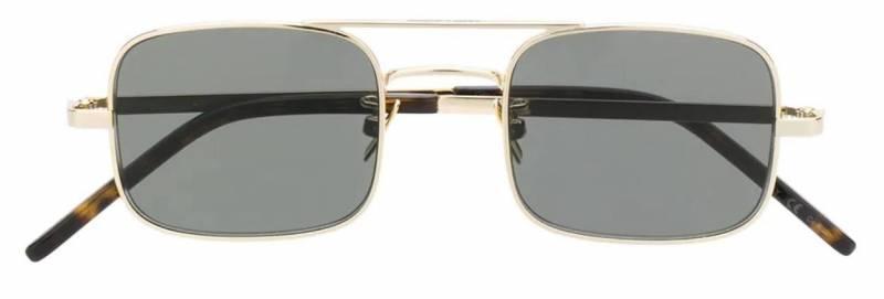 PA Sports Sonnenbrille