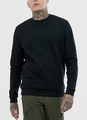 PA Sports Sweatshirt Alternative