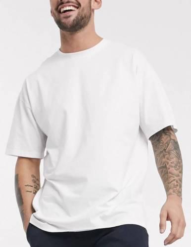 PA Sports T-Shirt weiß Alternative