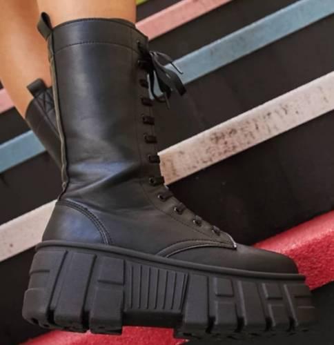 Rina Boots Alternative 2