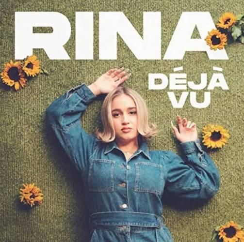 Rina Deja Vu