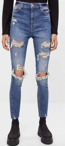 Rina Style Jeans 2