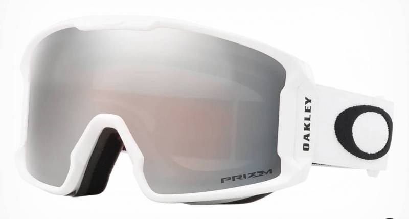 Symba Skibrille