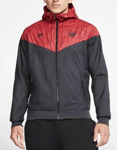 Zuna Jacke Alternative Nike