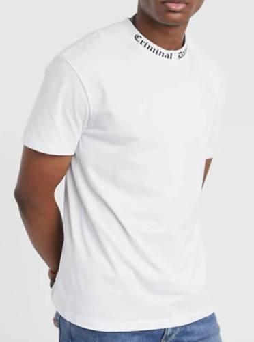 Zuna Shirt Palm Angels alternative