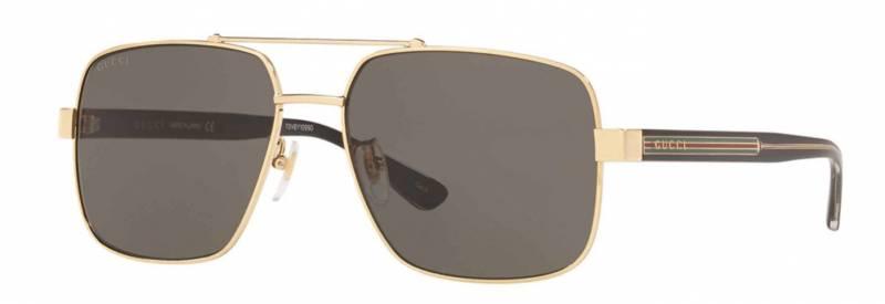 Zuna Sonnenbrille 1