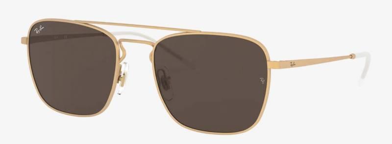 Zuna Sonnenbrille 2