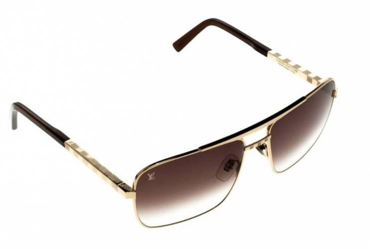 Zuna Sonnenbrille