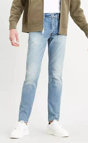 Jamule Jeans hell