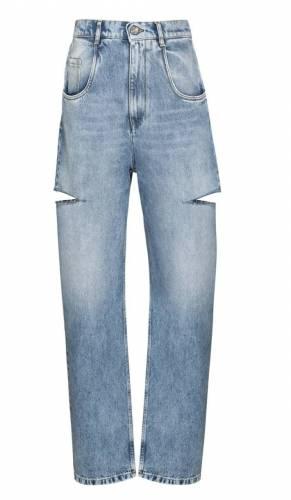 Loredana Jeans