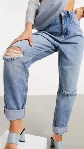 Loredana Jeans alternative