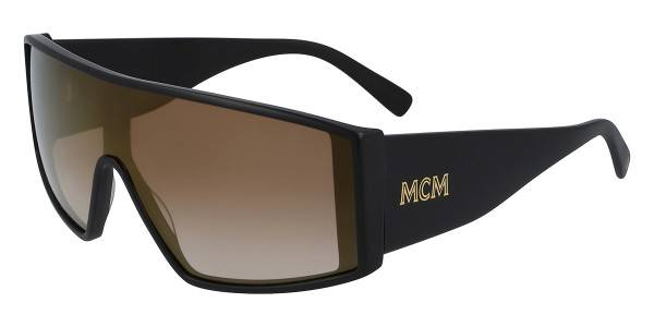 Luciano Sonnenbrille MCM