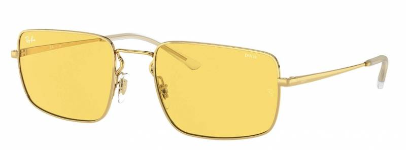 Luciano Sonnenbrille Ray Ban