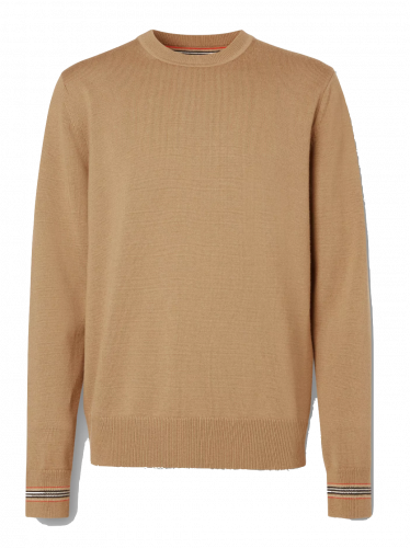 Luciano Strickpullover Burberry