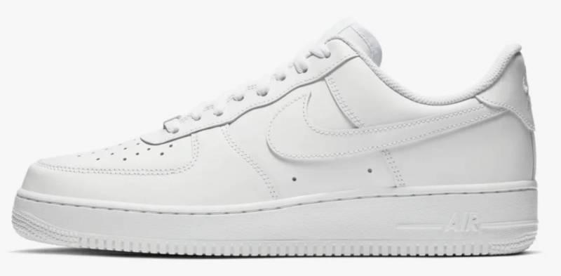 LX Schuhe