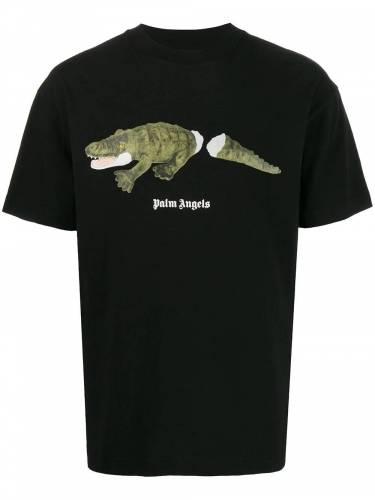 Mero T Shirt