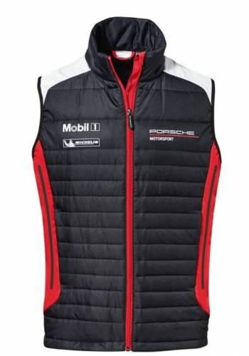 Porsche Motorsport Weste
