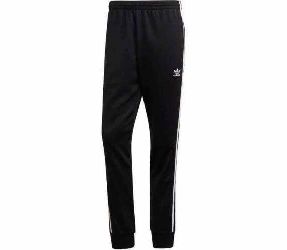 Samra Adidas Jogger
