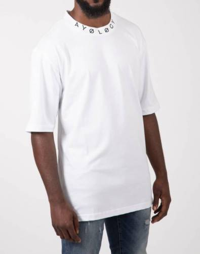 Samra Ayology T-Shirt