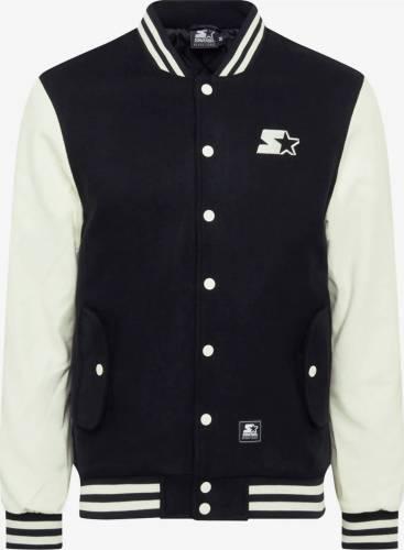 Samra Louis Vuitton Jacke alternative