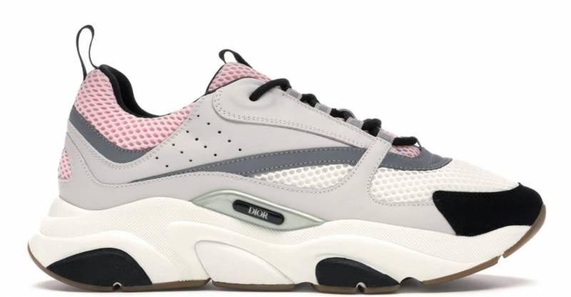 Ufo361 Dior Schuhe