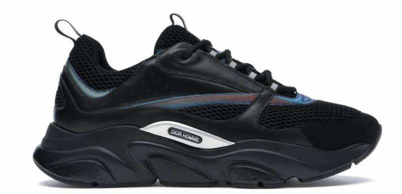 Ufo361 Dior Sneaker