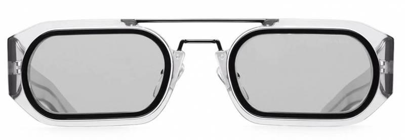 Ufo361 Sonnenbrille 1