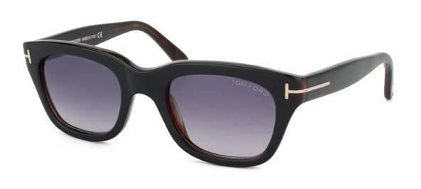 Ufo361 Sonnenbrille