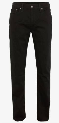 Ufo361 Style Hose schwarz alternative