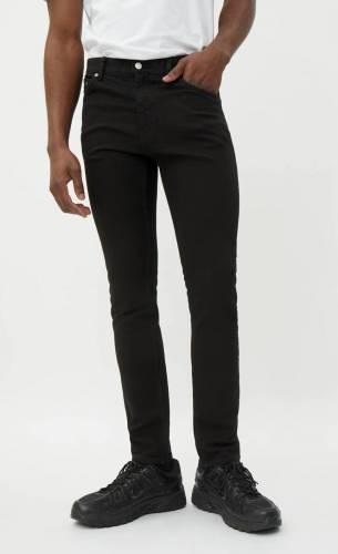 Ufo361 Style Hose schwarz