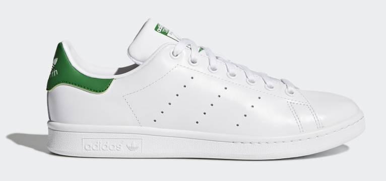 Vega Sneaker