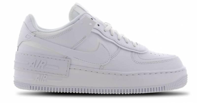Badmómzjay Nike Schuhe