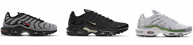 Nike TN Sale