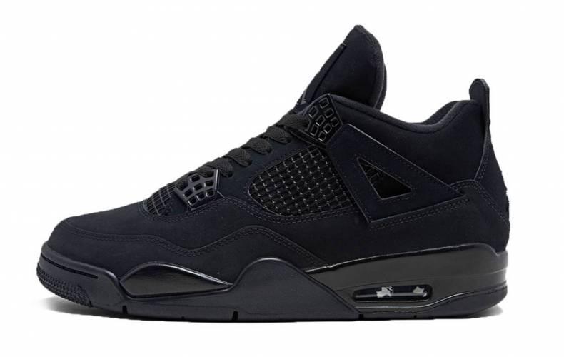 Kasimir Jordan Sneakers