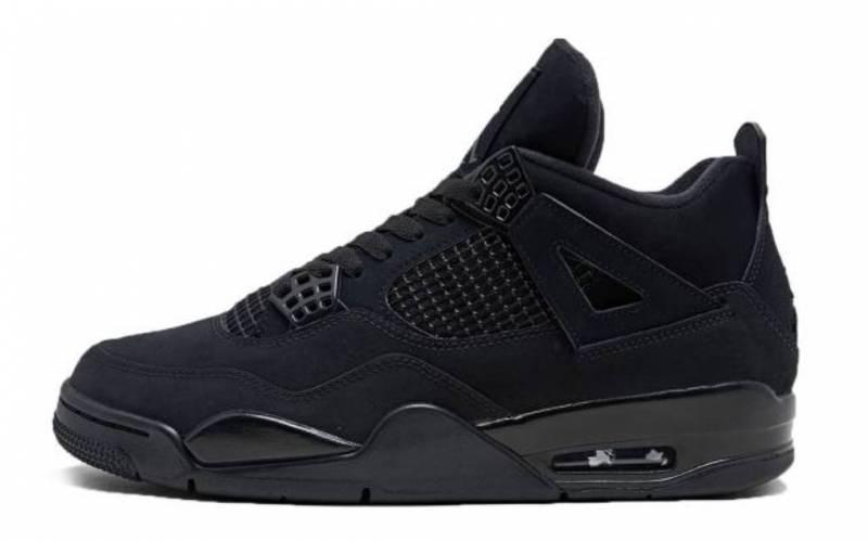 Kasimir1441 Jordan Sneaker