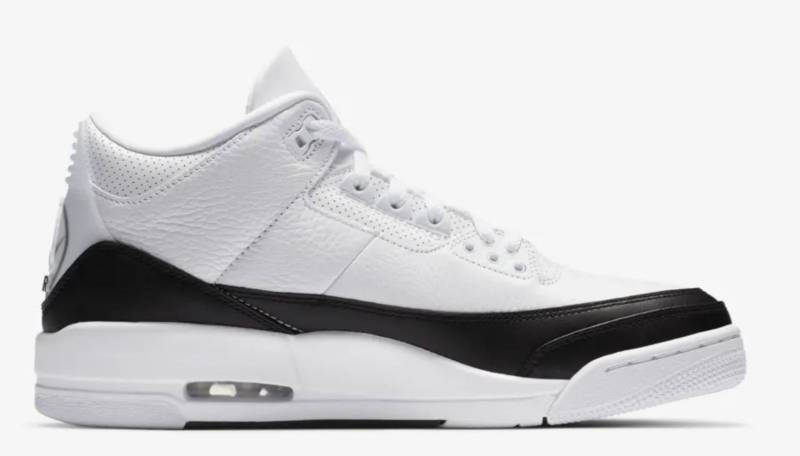 Kasimir1441 Schuhe