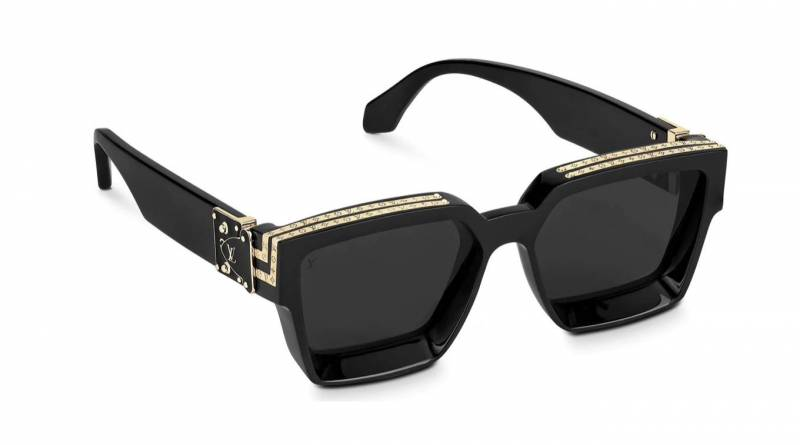 LV 11 Millionaires Sonnenbrille