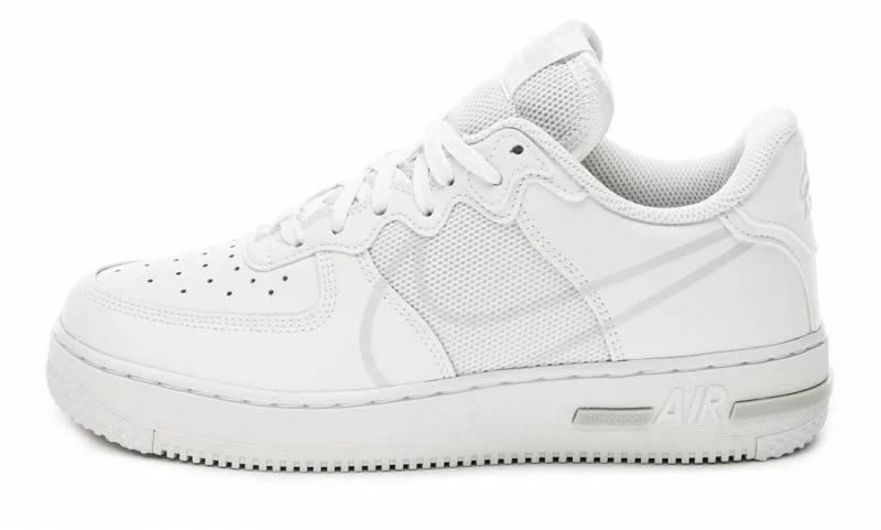 Mero Nike Schuhe