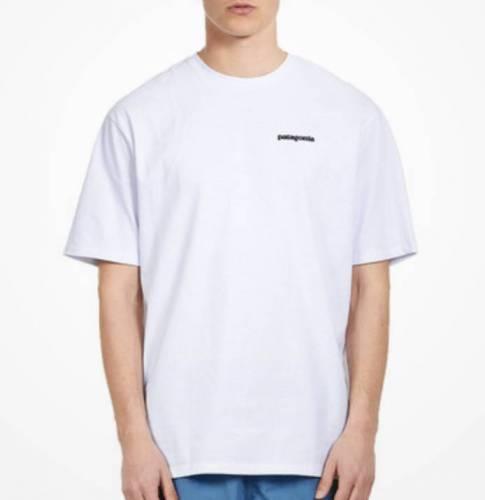 Patagonia T-Shirt Classic