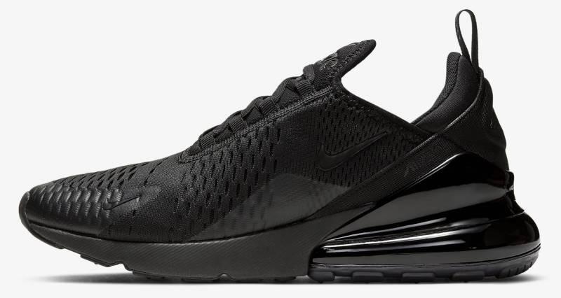 Sa4 Nike Air Max 270