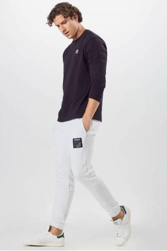 Samra Adidas Hose
