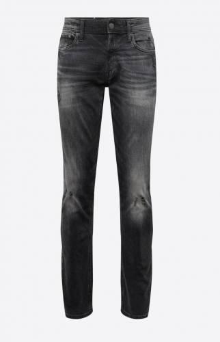 Samra Jeans Alternative