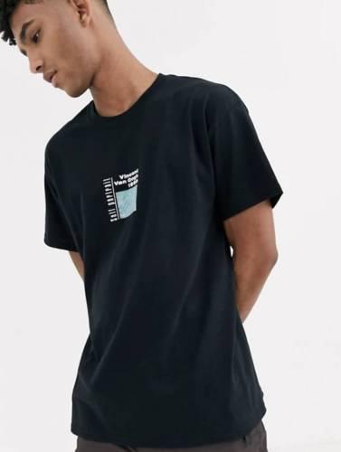 Samra Van Gogh Tshirt