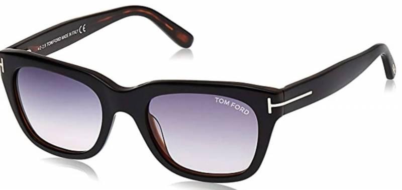 Tom Ford Sonnenbrillen Snowdown