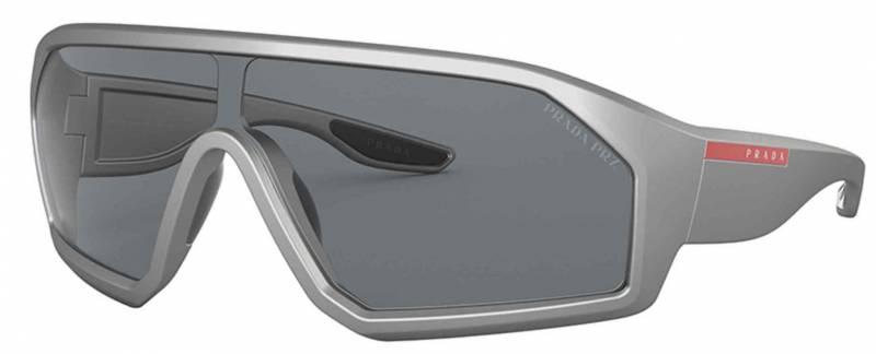 Ufo361 Sonnenbrille Prada