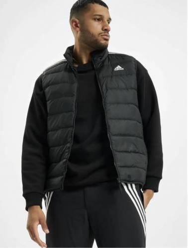 Zuna Adidas Weste Alternative