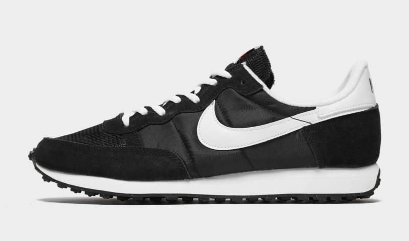 Zuna Nike CHallenge OG