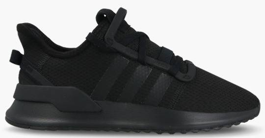 Gzuz Adidas Sneakers