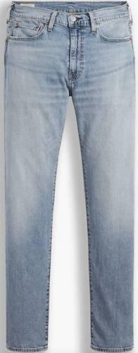Gzuz Jeans